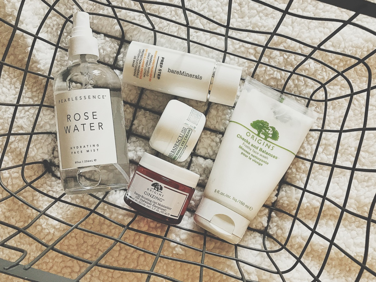 Affordable Skincare: Tips and Tricks